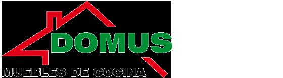 Domus: Fábrica de Muebles de Cocina en Guardo