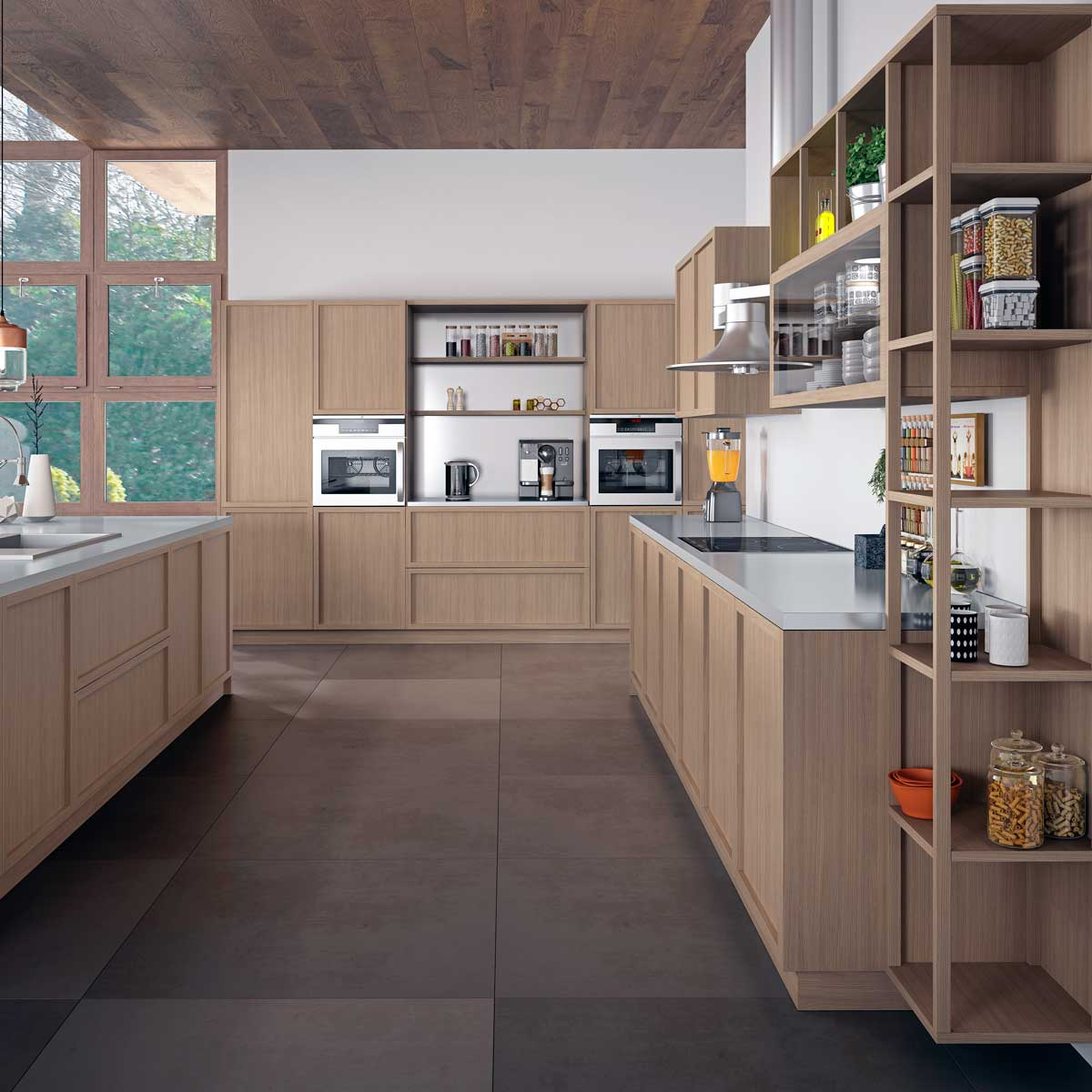 Blog – Domus: Fábrica de Muebles de Cocina en Guardo